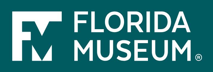 Florida Museum of Natural History logo
