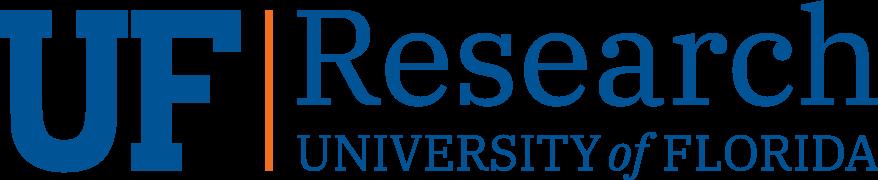UF Research logo